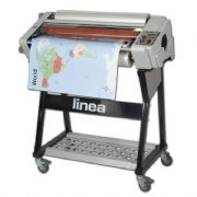 Linea 650 - A1 with FREE Roll Film